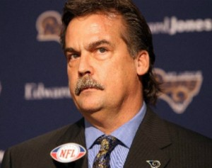 NFL_Jeff_Fisher_2013