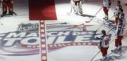 NHLPA_NHL