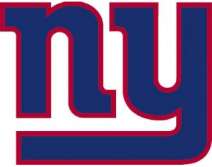 New_York_Giants_Logo_2013