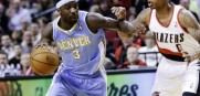Nuggets_Ty_Lawson_2013