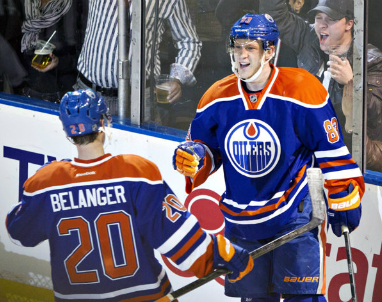 Oilers_Ales_Hemsky_2013