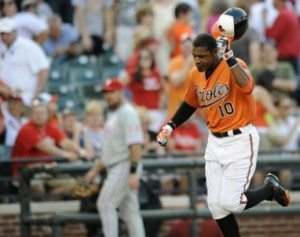 Orioles_Adam_Jones_2013