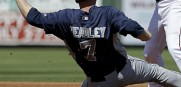 Padres_Headley_2013
