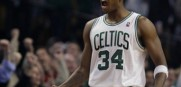 Paul Pierce_Celtics_2013