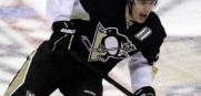 Penguins_Evgeni_Malkin_NHL_2013