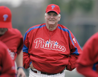 Phillies_Charlie_Manuel_2013