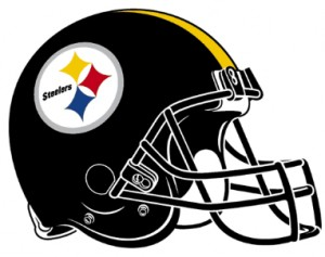 Pittsburgh_Steelers_2013