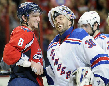 Rangers_Henrik_Lundqvist_NHL_2013