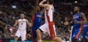 Raptors_Pistons_2013