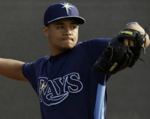 Rays_Chris_Archer_1