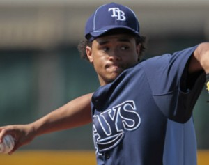 Rays_Chris_Archer_2