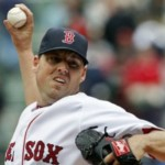 Red Sox Deal John Lackey To Cardinals