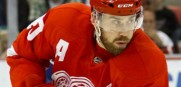 Red_Wings_Henrik_Zetterberg_2013