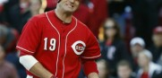 Reds_Joey_Votto