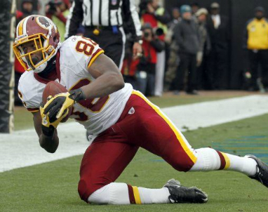 Redskins_Fred_Davis_2013