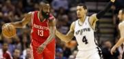 Rockets_James_Harden_2013