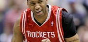 Rockets_Tracy_McGrady_NBA_2013
