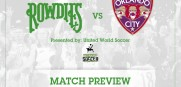 Rowdies_Orlando_City_2013