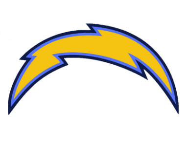 La Chargers In 2017 The Franchise Did Start Out In La