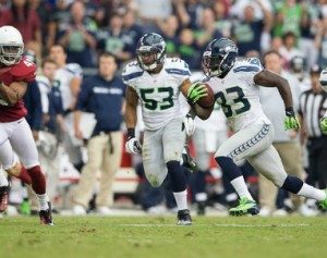Seahawks_Leon_Washington_2013