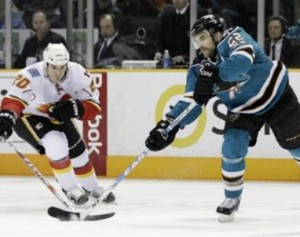 Sharks_Dan_Boyle_NHL_2013