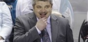Sharks_Todd_McLellan_NHL_2013