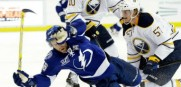 Tampa_Bay_Lightning_2013