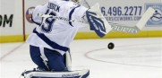 Tampa_Bay_Lightning_Anders_Lindback_NHL