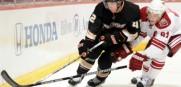 Tampa_Bay_Lightning_Dan_Sexton_NHL