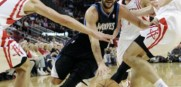 Timberwolves_Rockets_2013