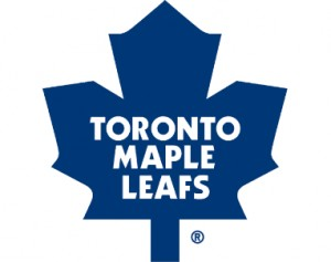 Toronto_Maple_Leafs_2013