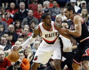 TrailBlazers_LaMarcus_Aldridge