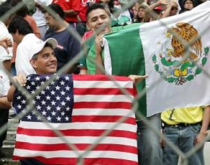 USA_Mexico_Soccer_2013