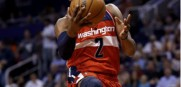 Wizards_John_Wall_2013