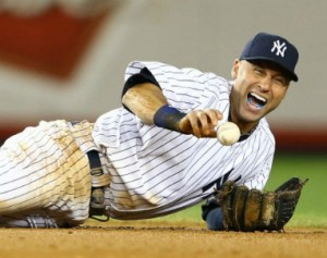 Yankees_Derek_Jeter_Ankle_2013