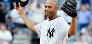 Yankees_Mariano_Rivera