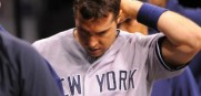 Yankees_Mark_Teixeira
