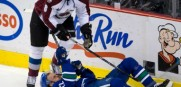 avalanche_canucks_2013