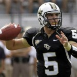 Tuck: 2014 NFL Mock Draft