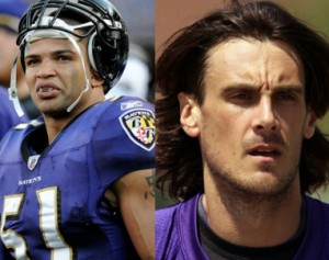 chris kluwe brendon ayanbadejo_2013