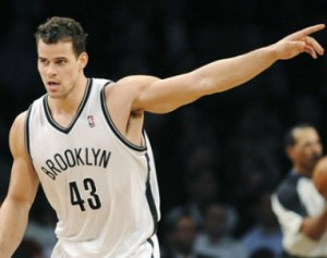 kris_humphries_2013_nets