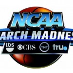 Tuck: March Madness Brings Out The Best In Sports
