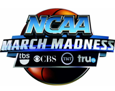 march_madness_2013