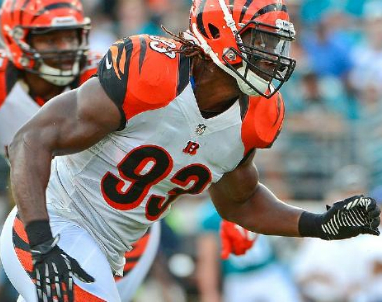 michael_johnson_bengals_2013