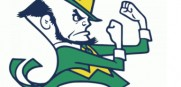 notre_dame_fighting_irish_logo