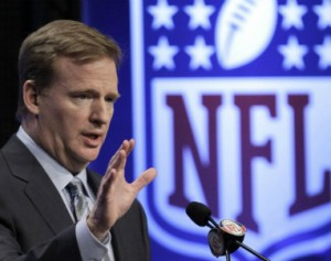 roger_goodell_nfl_rule_change_2013