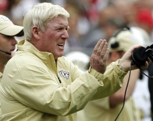 ucf_george_o'leary
