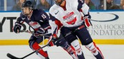 Avalanche_Seth_Jones_NHL_2013