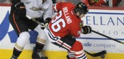 Blackhawks_Dave_Bolland_NHL_2013