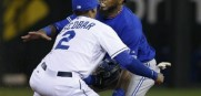 Blue_Jays_Royals_2013